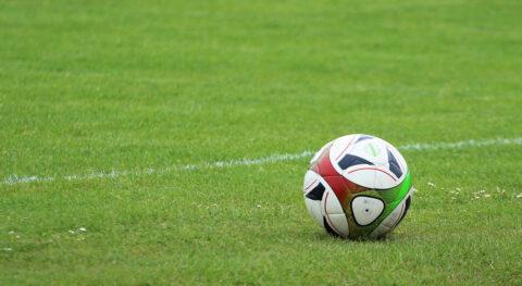 サッカー クラブ